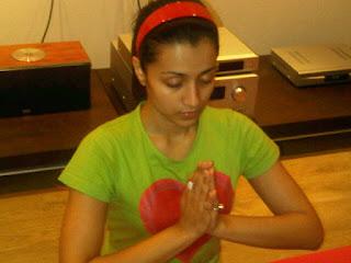 Trisha Yoga Pos.jpg