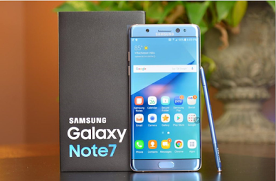 galaxy-note-7-recondition-official-for-sale-in-indonesia