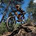 El Open de España de Enduro comienza este domingo con el Puro Pirineo Enduro Race