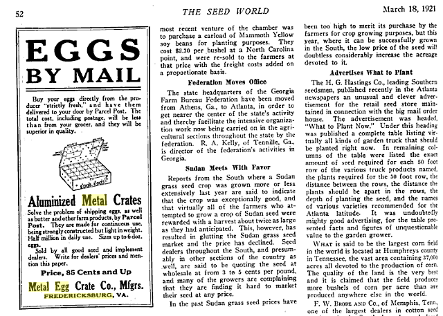chicken-ban-inspires-historic-egg-carton