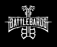 https://battlebards.com/#/search/peitsch