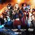 DESCARGA DIRECTA: DC CW's DC Crossover 720p