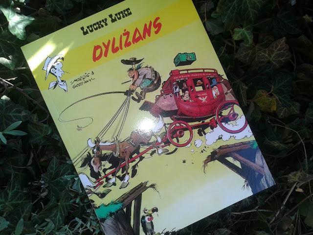 https://sklep.egmont.pl/komiksy/humor/p,lucky-luke-tom-32-dylizans,15232.html