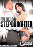 My Teenage Stepdaughter (2016)