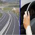 مطلوب 20 سائق بمدينة الراشيدية للحاصلين على احدى رخص السياقة