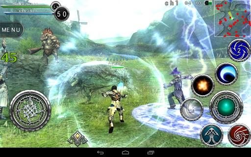 download game rpg offline apk gratis