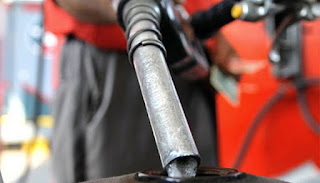 Instead of giving more benefit to the people, the government increased the tax on petroleum prices