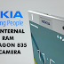 Nokia's Most Powerful Phone Ever Coming This Year In June