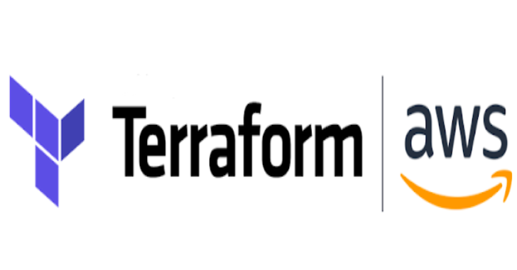 Terraform AWS Secure Baseline :  To Set Up Your AWS Account