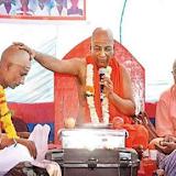 कर्नाटक: मुसलमान युवक बनेगा लिंगायत मठ का प्रमुख