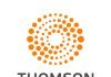 Thomson Reuters Freshers Recruitment 2019