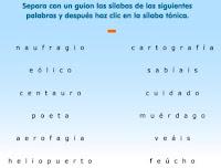 http://www.ceipjuanherreraalcausa.es/Recursosdidacticos/SEXTO/datos/01_Lengua/datos/rdi/U04/ort_01.swf