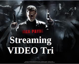 Cara Daftar Paket Streaming Video Tri Sepuasnya MovieMax