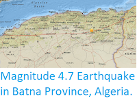 http://sciencythoughts.blogspot.co.uk/2017/08/magnitude-47-earthquake-in-batna.html