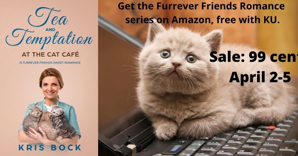 Need a comfort read? Get this sweet #romance on sale! #99c #MFRWorg