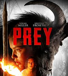 Sinopsis pemain genre Film Prey (2019)