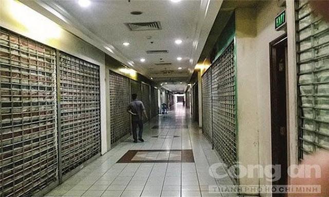 Rợn người lời đồn kinh dị về ngôi nhà ma ám Việt