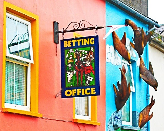 sports betting sites online gambling sport bet raise money