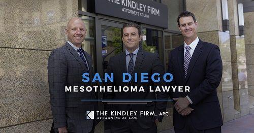 mesothelioma settlement fund