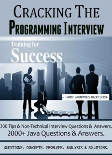 Cracking-The-Programming-Interview-pdf