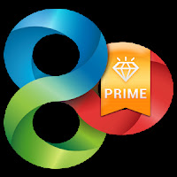 Download Go Launcher Z Prime