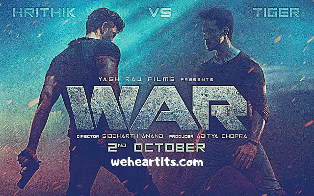 download war movie