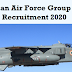 X Y Group Indian Air Force 2020 Recruitment Air Force X Y Group Post Admit Card Exam Date info