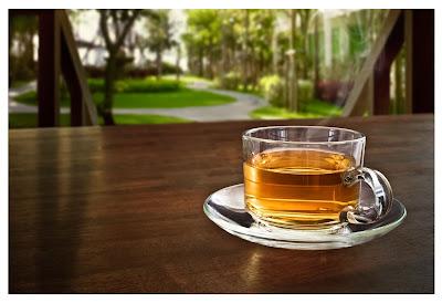 teh, tips, menyeduh, portal, positif