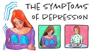 Depression and Anxiety | what is it?, Signs, How to avoid3