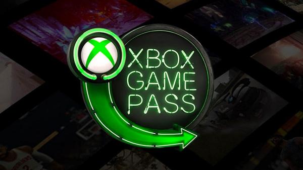رسميا خدمة Xbox Game Pass تستقبل المزيد من الألعاب المجانية لكن 5 عناوين تغادر بصفة نهائية