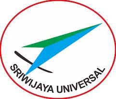 LOKER PENGAJAR STRUCTURE ANALYSIS PROGRAM LPKKP SRIWIJAYA UNIVERSAL PALEMBANG NOVEMBER 2019