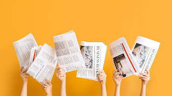 ¿Qué es un clipping de prensa y como puede ayudar a mi empresa?