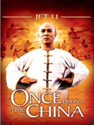 once upon a time in china full movie download in hindi 480p - once upon a time in china full movie download in hindi 720p - once upon a time in china full movie in hindi download