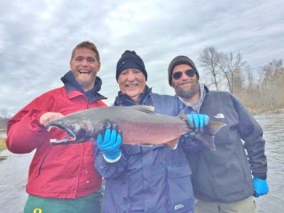 Rogue-river-silver-salmon