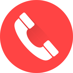 ﺍﻓﻀﻞ تطبيقات ﺗﺴﺠﻴﻞ ﻣﻜﺎﻟﻤﺎﺕ ﻟﻬﺎﺗﻔﻚ ﺍﻻﻧﺪﺭﻭﻳﺪ   Call Recorder