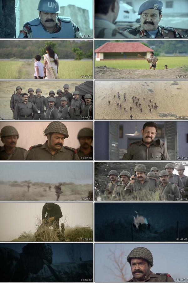 1972 Beyond Borders 2018 Org Hindi Dubbed Hdrip Download 720p Hd