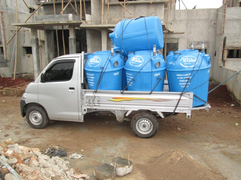 safety tank bio