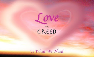 Lov_Not_Greed