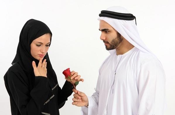 7 Hal yang Dapat Membuat Wanita Durhaka Setelah Menikah
