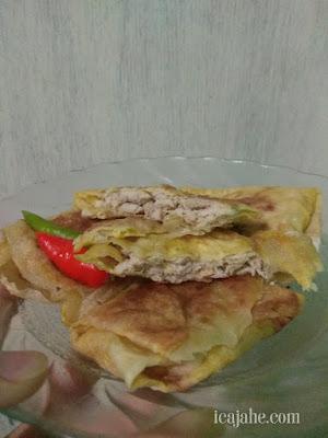 kebab-telur-isi-tuna-mayo