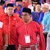 Seorang lagi pemimpin akar umbi Umno menuntut presiden parti lepas jawatan