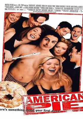 18+ American Pie 1999 HDRip