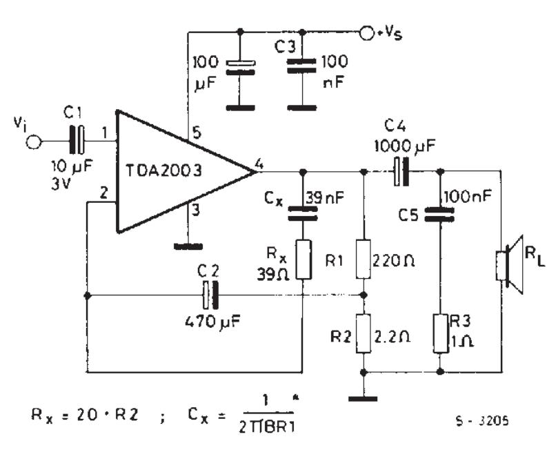 September 2014 [] Diagram Guide