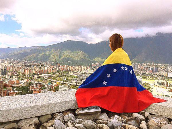Cómo ser feliz en Venezuela-tuparadadigital