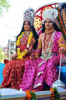 Diwali 2020- दीपावली 2020 कब है