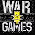 Três combates anunciados para o NXT TakeOver War Games