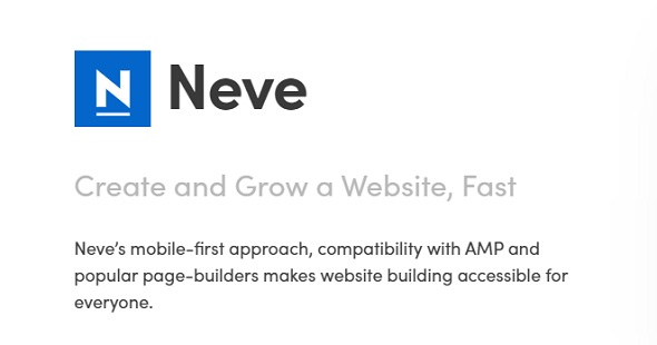 Neve Pro Addon v1.2.3 Free Download