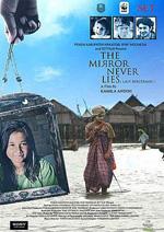 Download Film Laut Bercermin (2011) Full Movie Gratis