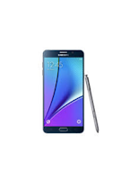 Samsung SM-N920W8 USB Drivers