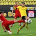 Podcast Chucrute FC: Bayern está bem perto do seu 8º título seguido! Ouve aí